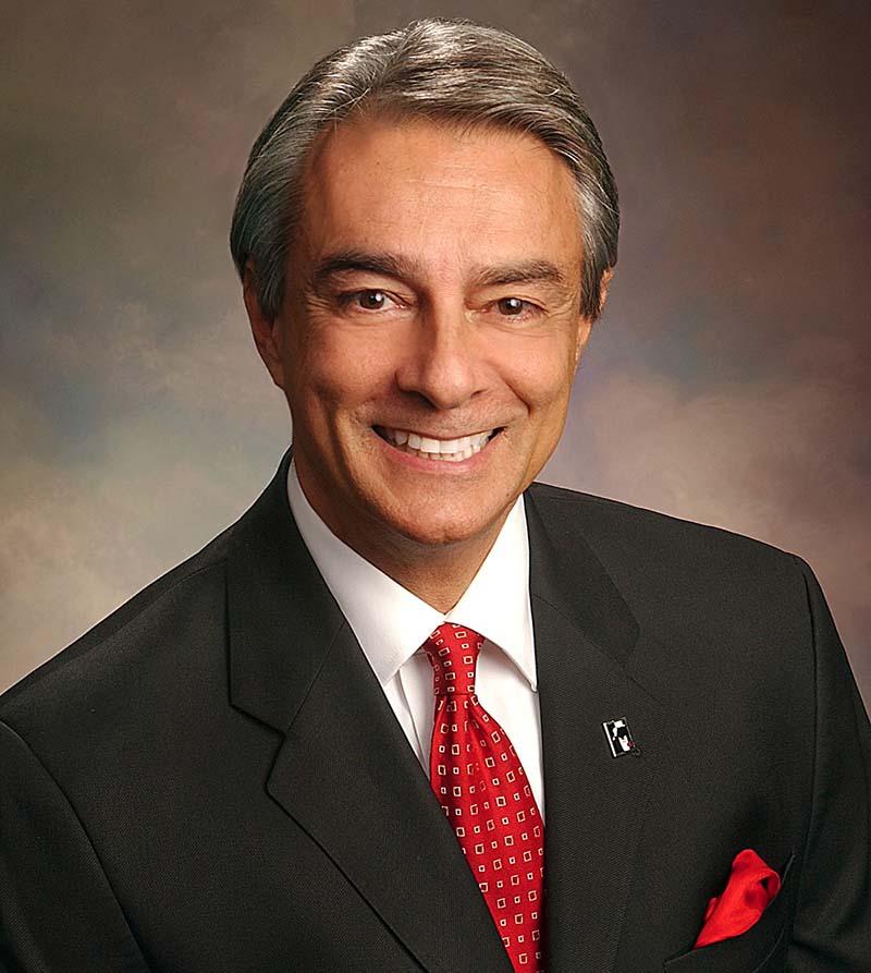 Ron Sacino